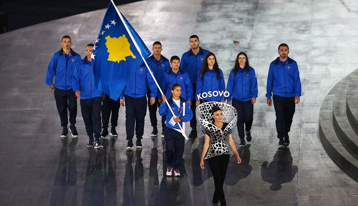 majlinda_kelmendi_2016_olympics_opening_ceremony_gettyimages-476901880