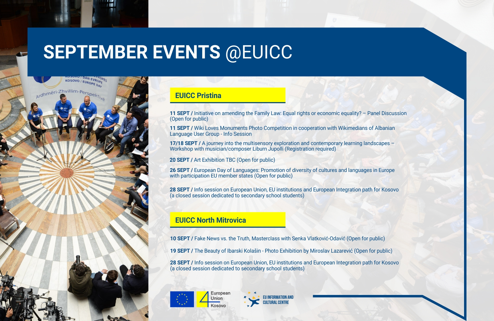 02.EUICC_CALENDAR_WEB