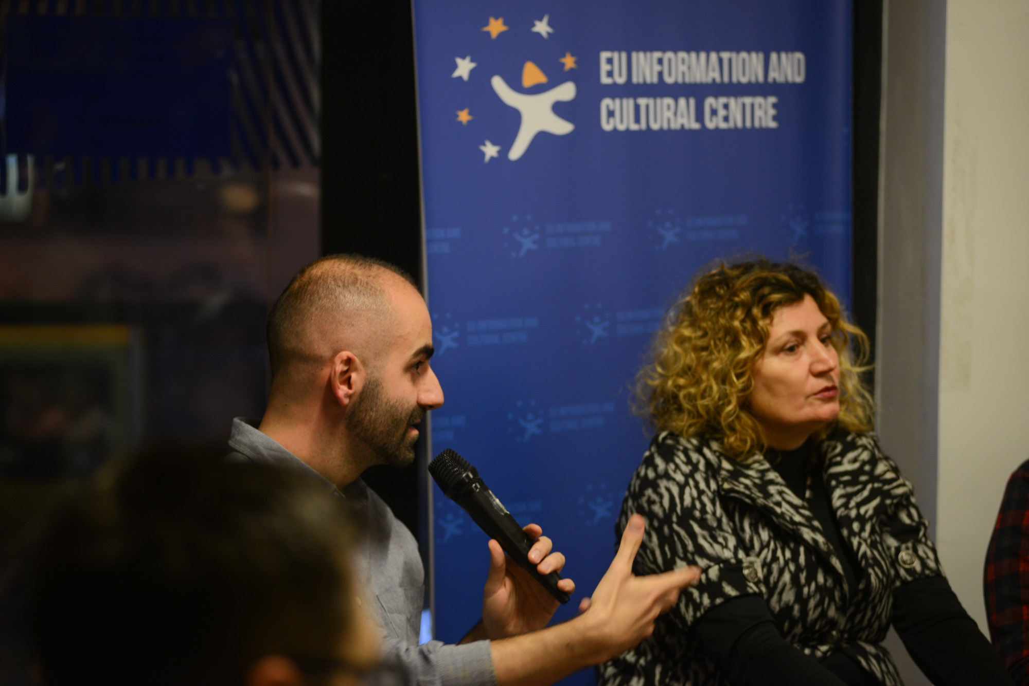 5122018-being-succesfull-woman-in-kosovo-debate-at-euicc-4-of-7_45470351824_o