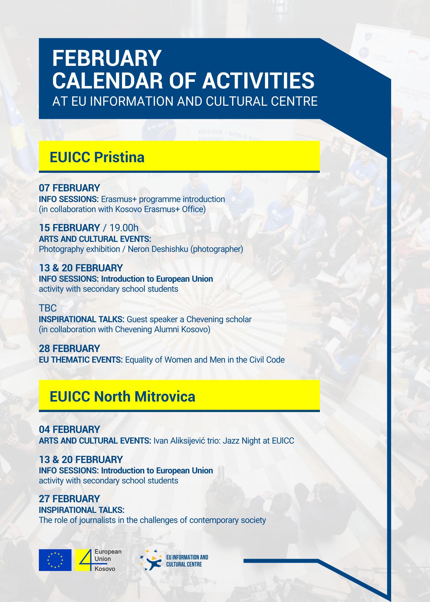 EUICC_CALENDAR_february