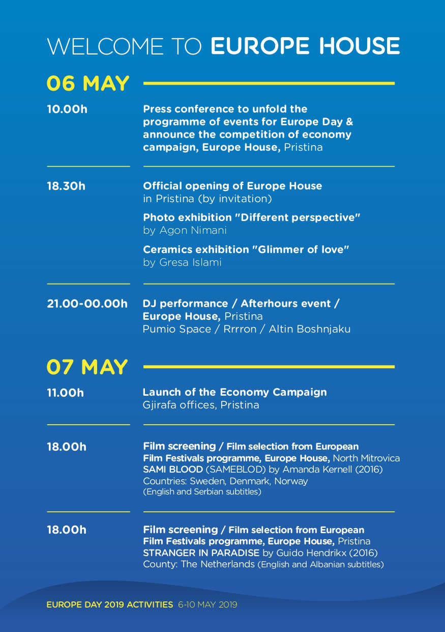 EUROPE DAY 2019_program5_page-0002