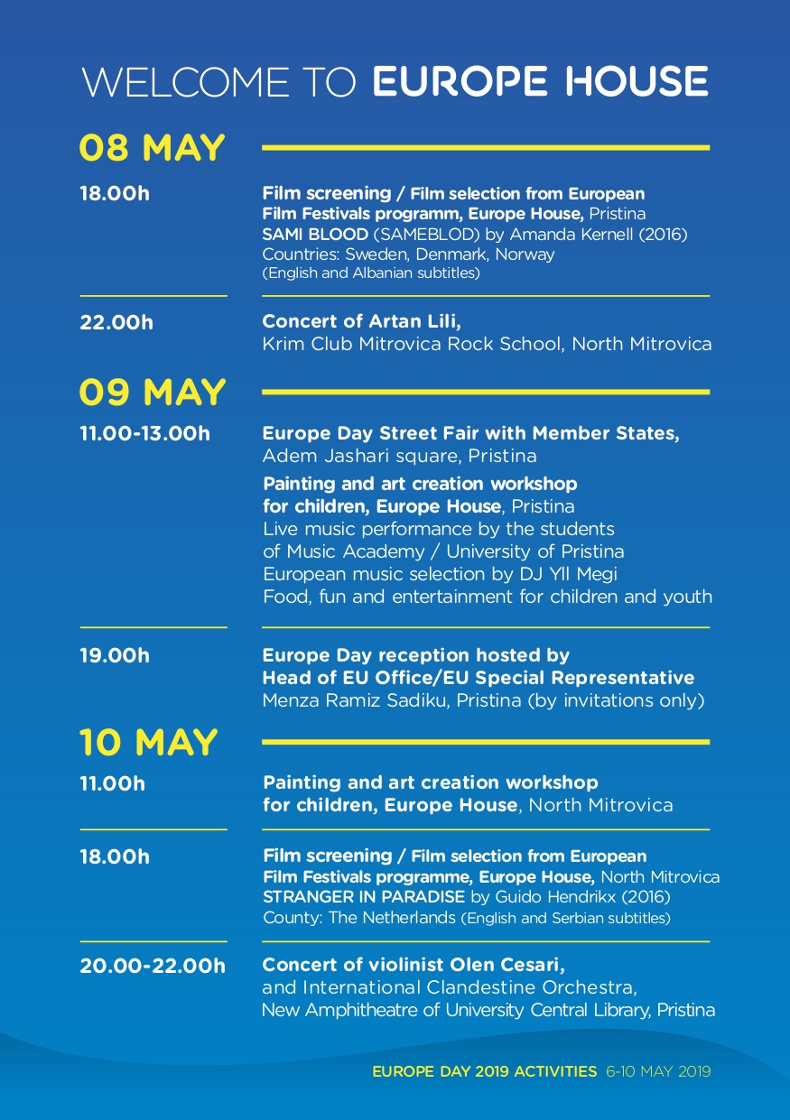 EUROPE DAY 2019_program5_page-0003