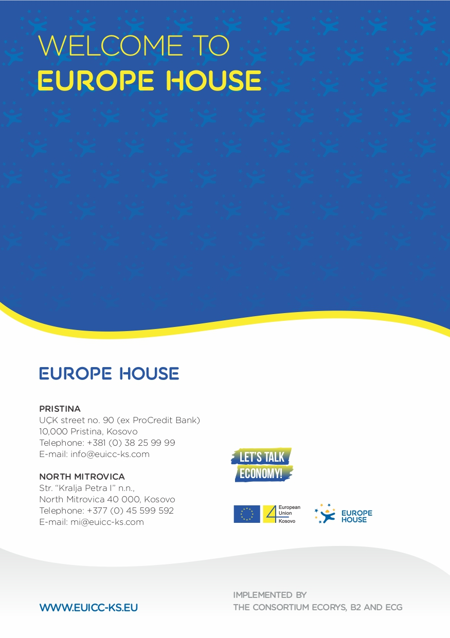 EUROPE DAY 2019_program5_page-0004